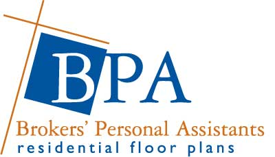 Brokers Personal Assistants